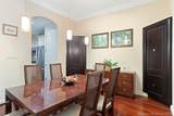 2401 Anderson Rd - Photo 7