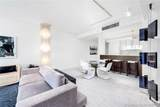 2201 Collins Ave - Photo 7