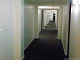 4174 Inverrary Dr - Photo 11