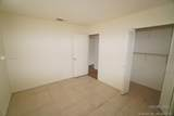 1864 55th Ave - Photo 12