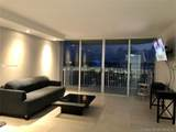 18081 Biscayne Blvd - Photo 32