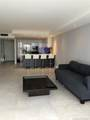 18081 Biscayne Blvd - Photo 36