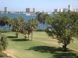 801 Lake Shore Dr - Photo 28