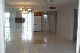 3000 Marcos Dr - Photo 11