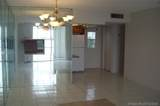 3000 Marcos Dr - Photo 12