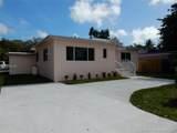 8911 Miami Ave - Photo 2