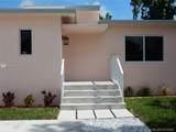 8911 Miami Ave - Photo 4