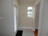 8911 Miami Ave - Photo 8