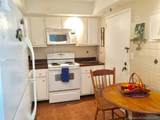 9511 Collins Ave - Photo 4