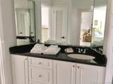 9511 Collins Ave - Photo 8
