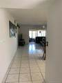 4140 44th Ave - Photo 1
