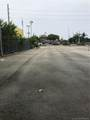 19045 2nd Ave - Photo 1