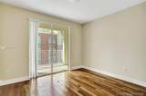 7275 90th St - Photo 15