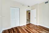 7275 90th St - Photo 17