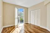 7275 90th St - Photo 22