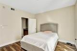 7275 90th St - Photo 27