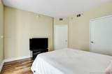 7275 90th St - Photo 29
