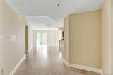 7275 90th St - Photo 3