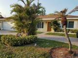 1258 Yacht Harbor Dr - Photo 2