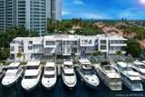 3750 Yacht Club  Dr - Photo 1