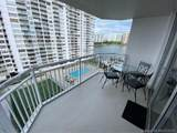 18041 Biscayne Blvd - Photo 7