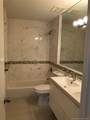 18350 68th Ave - Photo 10