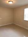 18350 68th Ave - Photo 11