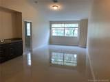 18350 68th Ave - Photo 13