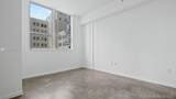 133 2nd Ave - Photo 8