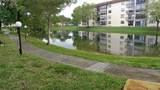 4965 Sabal Palm Blvd - Photo 40