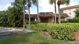 4965 Sabal Palm Blvd - Photo 41