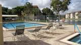 4965 Sabal Palm Blvd - Photo 43