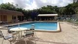 4965 Sabal Palm Blvd - Photo 44