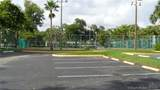 4965 Sabal Palm Blvd - Photo 46