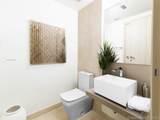 1000 Brickell Plaza - Photo 10