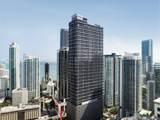 1000 Brickell Plaza - Photo 21