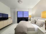 1000 Brickell Plaza - Photo 7