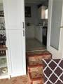 2245 69th Ave - Photo 11