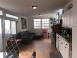 2245 69th Ave - Photo 12