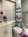2245 69th Ave - Photo 16