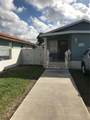 2245 69th Ave - Photo 2