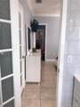 2245 69th Ave - Photo 20