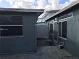 2245 69th Ave - Photo 25