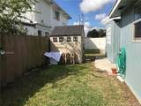 2245 69th Ave - Photo 34