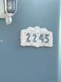 2245 69th Ave - Photo 4