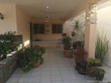 CALLE35219 X22y26 Diagonal - Photo 2