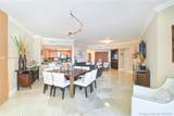 9559 Collins Ave - Photo 4