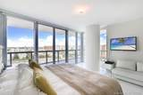 17001 Collins Ave - Photo 16