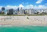 345 Ocean Dr - Photo 2