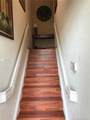 5670 116th Ave - Photo 16
